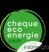 okofen.chequeecoenergie.com