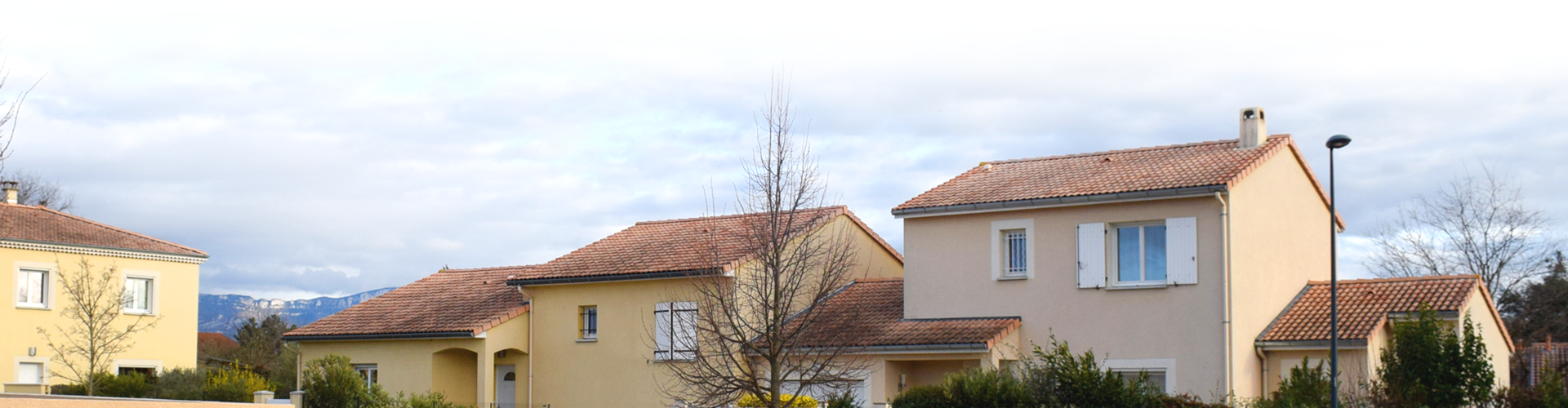 maisons-renovation-drome